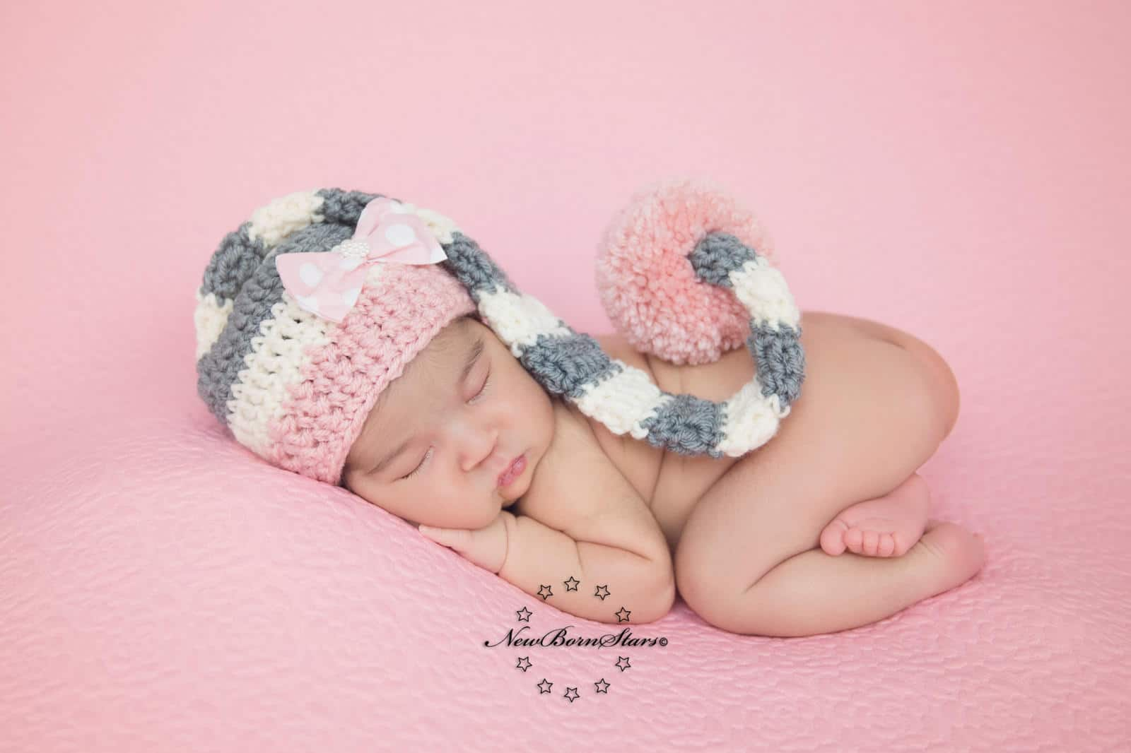 portfolio newborns naturel fotografie
