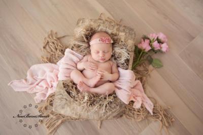 portfolio baby fotografie