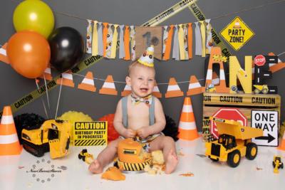 kleding baby fotoshoot