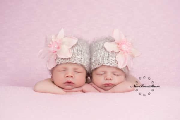 meerlingen newborn fotografie
