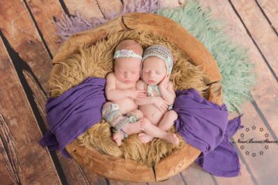 newborn meerlingen fotografie